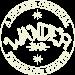 Wander Bar Deland Logo